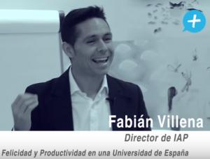 Fabian-conferencia-iap