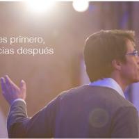 Taller Negociación y Venta con Alejandro Hernández