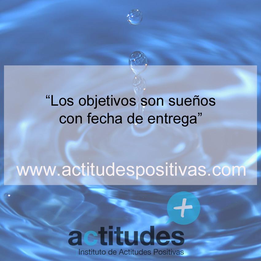 17_01_29 actitudes positivas frase del dia