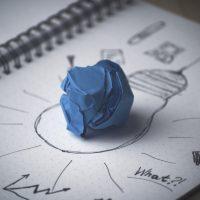 El nuevo concepto de inteligencia – Píldoras de Actitud Positiva