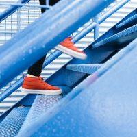 Por qué es importante establecer metas y objetivos
