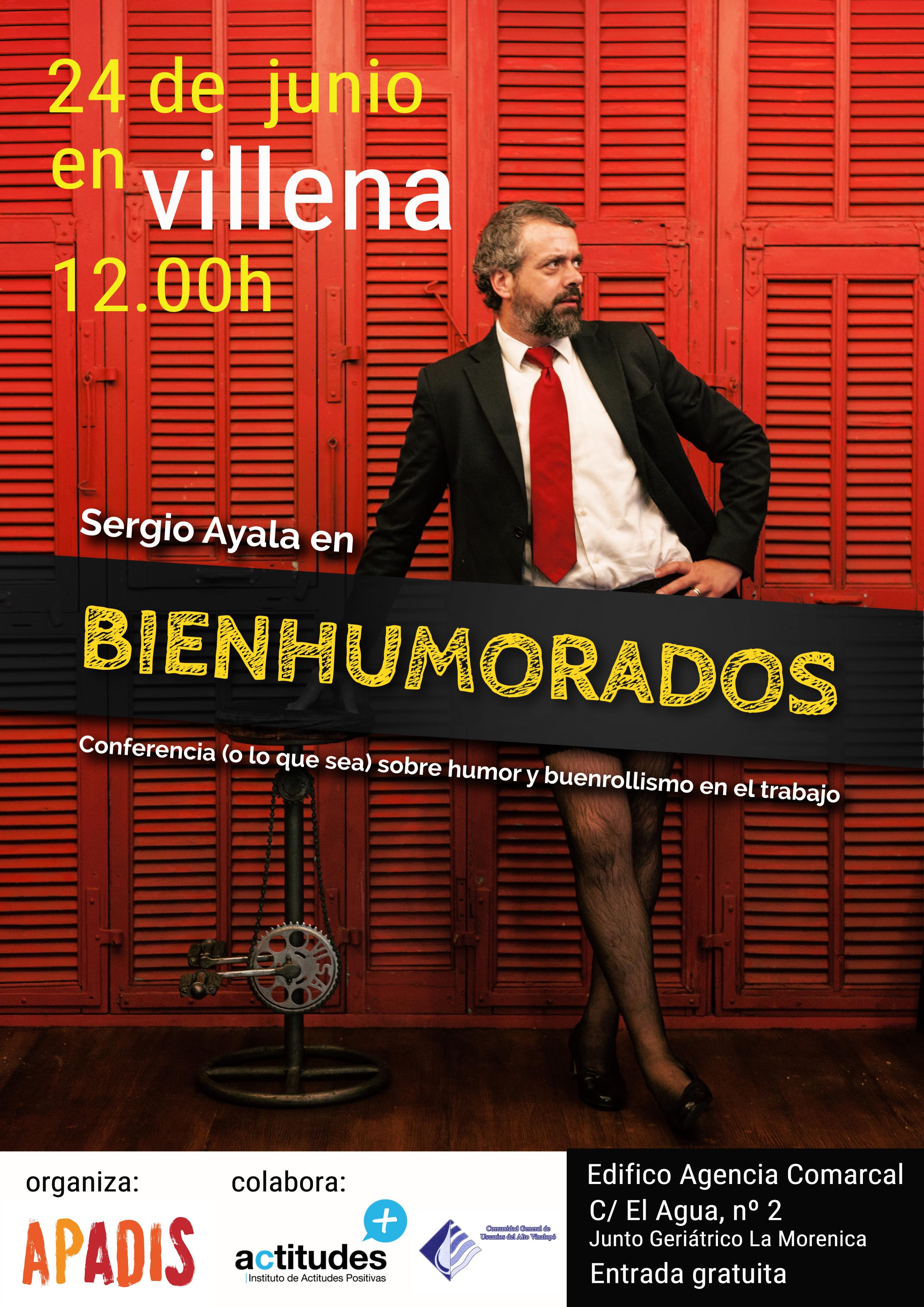 Sergio Ayala - Cartel (A3).pdf