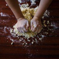 5 ingredientes para el éxito profesional