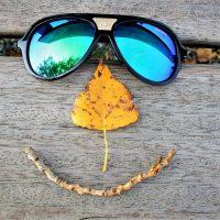 Cómo entrenarte para ser más positivo