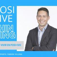 Curso Positive Thinking: Cómo vivir en Positivo