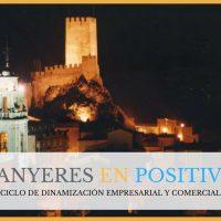 Banyeres En Positivo