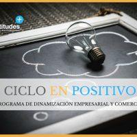 Conferencia: La felicidad es productiva
