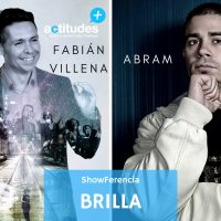 SHOWFERENCIA BRILLA